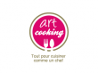 Art Cooking