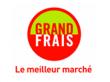 GrandFrais