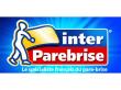 InterParbrise