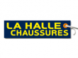 LaHalleAuxChaussures