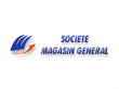 SocieteMagasinGeneral